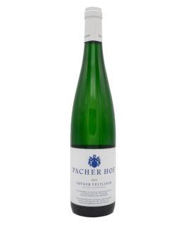 Grüner Veltliner Südtirol Eisacktaler DOC