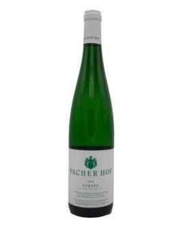 Kerner 2019 – Pacherhof