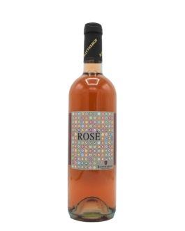 Weinberg Dolomiten Rosè IGT