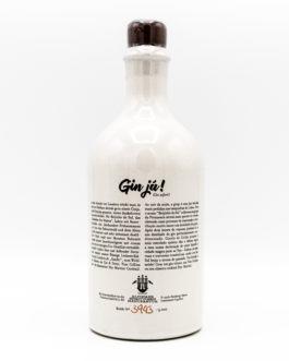 Gin Sul BEIJINHO DO SUL (limitiert)