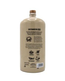 Knut Hansen Dry Gin 1,5 l