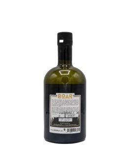 BOAR Gin 43 % 0,5 l