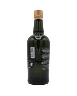 KI NO BI Kyoto Dry Gin 45,7 % 0,7 l