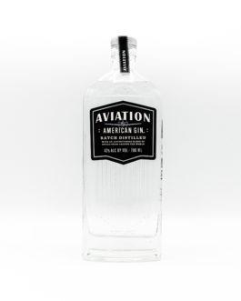 Aviation American Gin 42 % 0,7 l