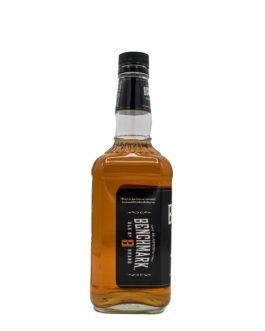 Benchmark Old n° 8 Kentucky Straight Bourbon Whiskey 40 % 0,7 l