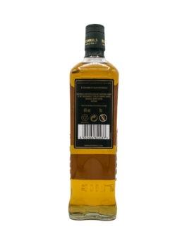 Bushmills Single Malt Irish Whiskey 10 Jahre 40 % 0,7 l