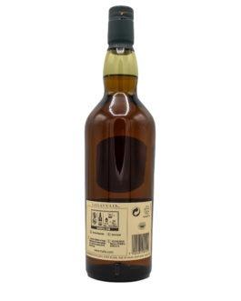 Lagavulin 16 YO Islay Single Malt Whisky