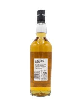anCnoc Highland Single Malt Scotch Whisky 12 Jahre 40 % 0,7 l