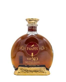 Frapin Cognac XO VIP 40 % 0,7 l