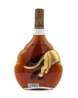Meukow Cognac XO 40 % 0,7 l