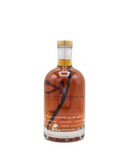 Karavan Spirit Cognac mit Vanilleschote 40 % 0,7 l