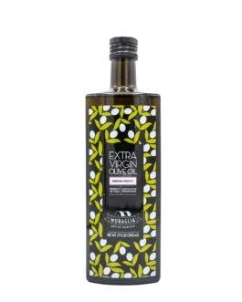 Muraglia Olivenöl Mittelfruchtig 0,5 l