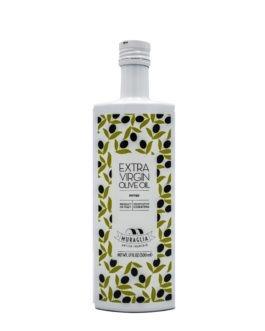 Muraglia Olivenöl entsteint 0,5 l