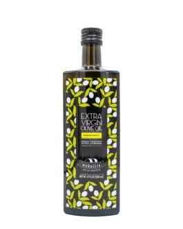 Muraglia Olivenöl intensiv fruchtig 0,5 l