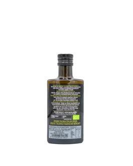 Muraglia Olivenöl Bio 0,25 l