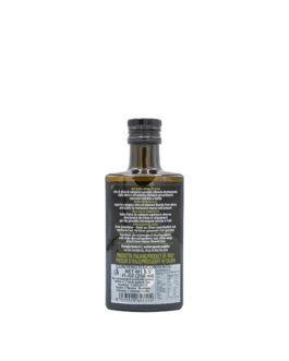 Muraglia Olivenöl intensiv fruchtig 0,25 l