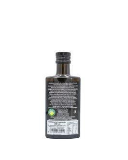 Muraglia Olivenöl Zitrone 0,2 l