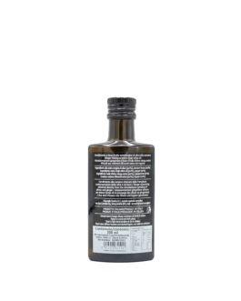 Muraglia Olivenöl Ingwer 0,2 l