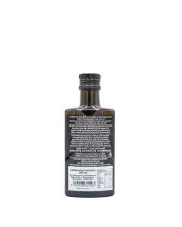Muraglia Olivenöl Chiliaroma 0,2 l