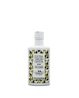Muraglia Olivenöl entsteint 0,25 l