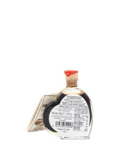 Leonardi Balsamico Herz 50 ml
