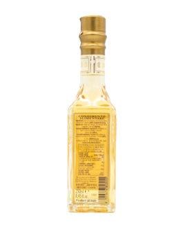 Leonardi Condimento Bianco Balsamico 250 ml