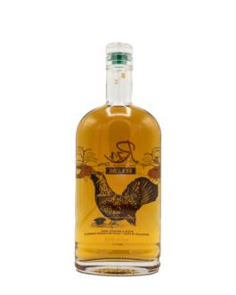 Roner Rum R74 Aged 40 % 0,7 l