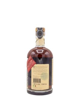 Don Papa Rum 40 % 0,7 l
