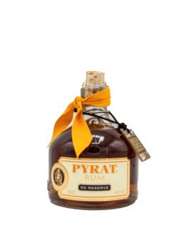 Pyrat XO Reserve Rum 40 % 0,7 l