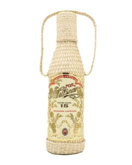 Ron Millonario Rum Reserva Especial 15 Jahre 40 % 0,7 l