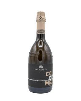Soligo – Col de Mez Extra dry Prosecco Superiore DOCG