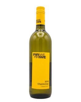 "Piriwe – Chardonnay ""Ouvertüre"" 2018"