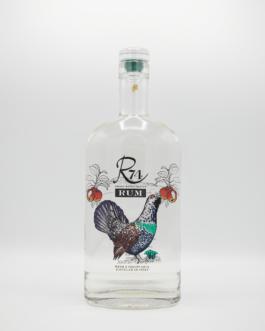 Roner Rum R74 White 52 % 0,7 l
