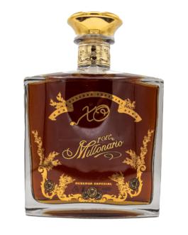Ron Millonario XO Rum 40 % 1,5 l