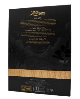 Ron Zacapa Centenario Rum 23 Jahre 40 % 0,7 l + 2 Tumblern