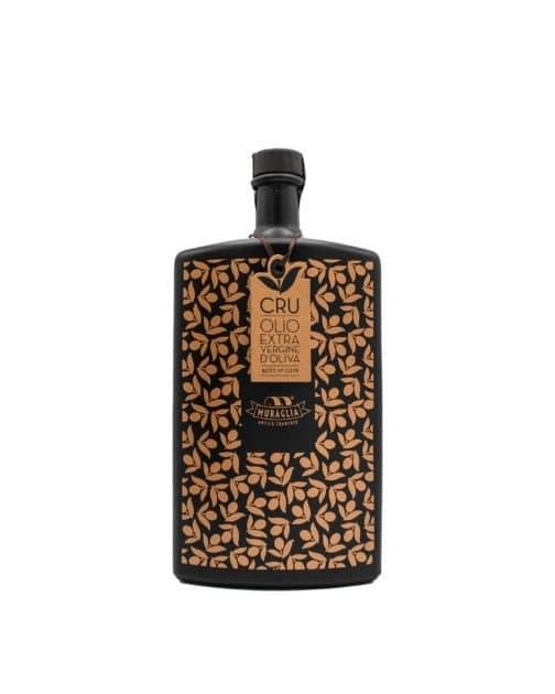 Muraglia Grand Cru Olivenöl