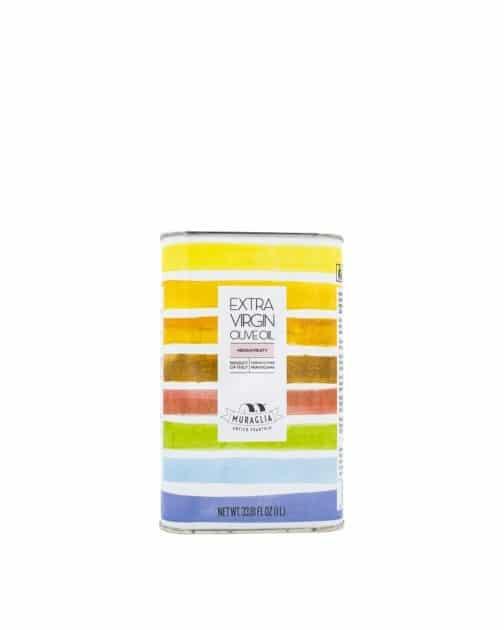 Muraglia Olivenöl 1l