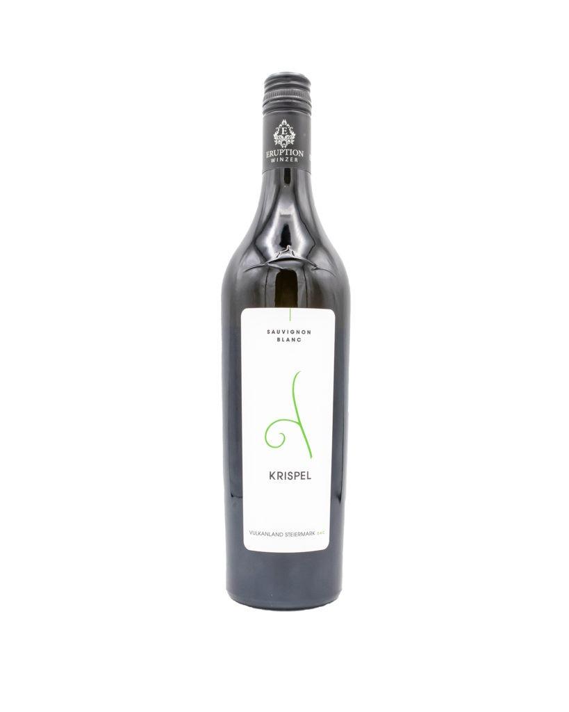 Sauvignon Blanc 2019 Krispel