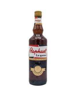 St. Raphael Classic Amber