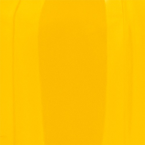 Farbe Goldgelb