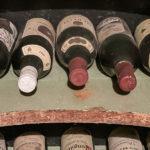 Robert Parker Bewertung, oder was macht einen Wein zur Rarität?