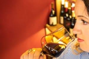 Read more about the article Vom Weinliebhaber zum Sommelier!