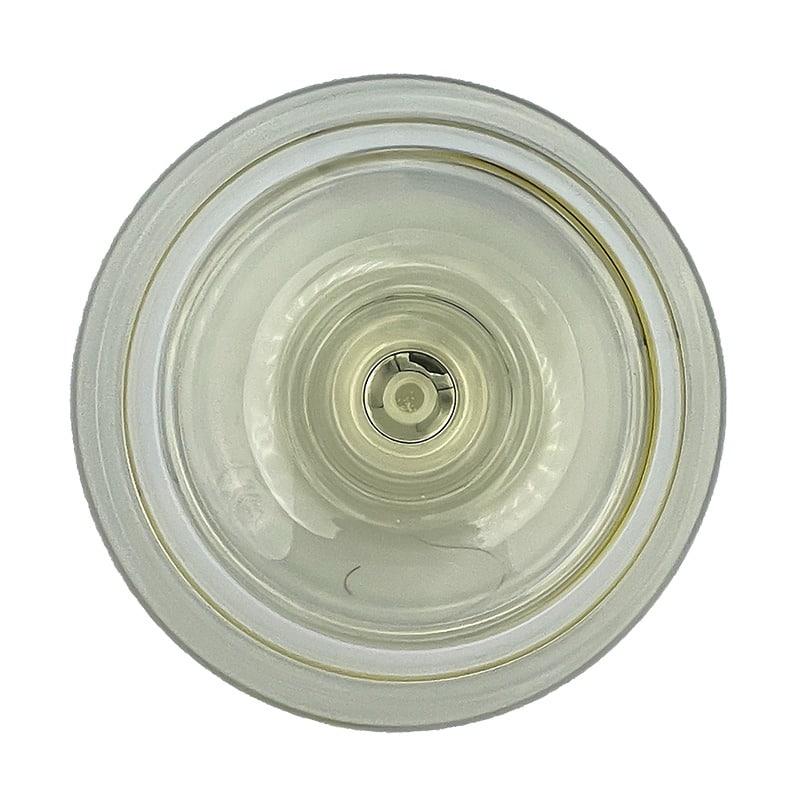 Weinfarbe Weisswein