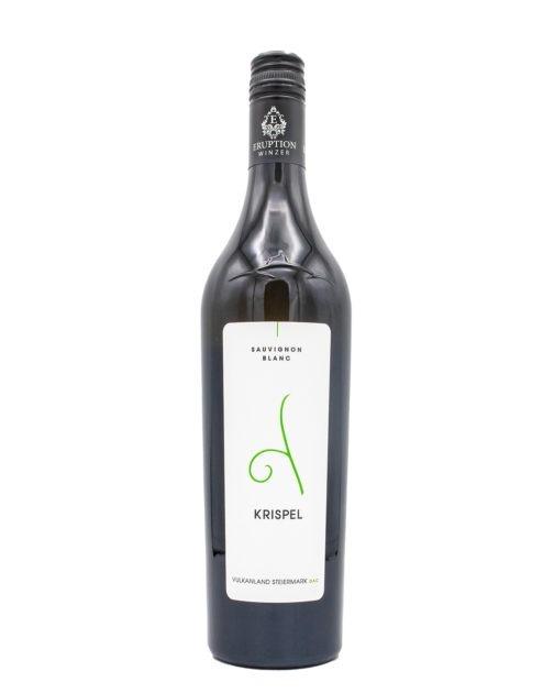 Sauvignon Blanc Krispel 2019