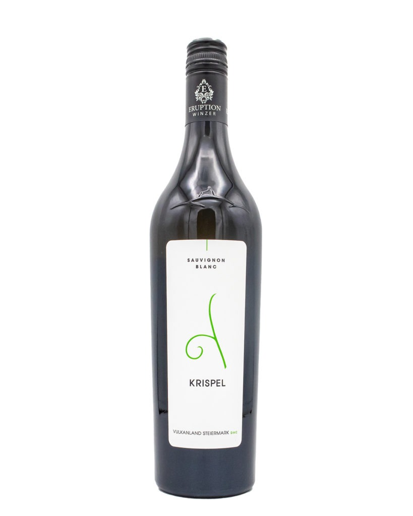Sauvignon Blanc zum Griechischen Salat