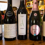 Welcher Wein zu Salat? 5 Rezepte mit passender Weinbegleitung!