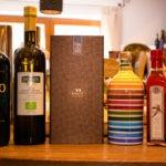 Olivenöl – Warum Qualität so wichtig ist!