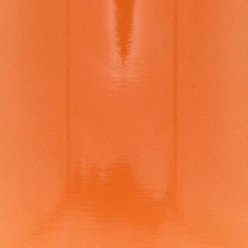 Weinfarbe Zwiebelhautfarben