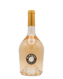 Miraval Rosé de Provence