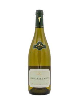 Bourgogne Aligoté 2017 – La Chablisienne